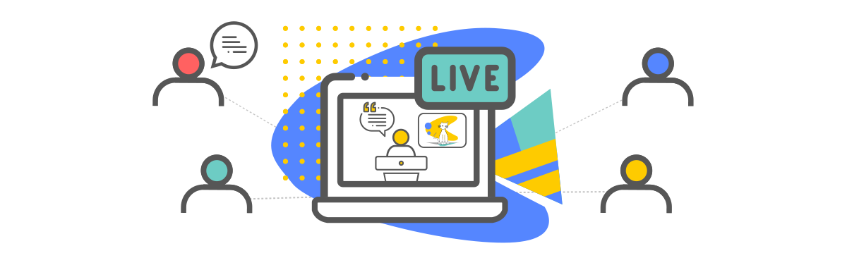 PostSecondary_LiveClasses