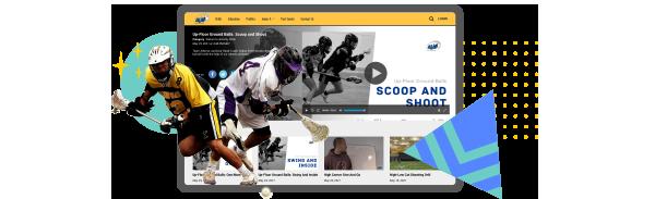 Sports_AlbertaLacrosse
